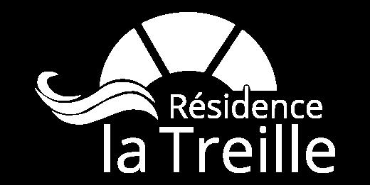Résidence La Treille